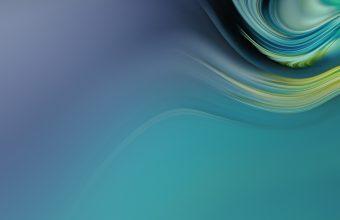 Samsung Galaxy Tab S4 Stock Wallpaper 04 2560x2560 340x220