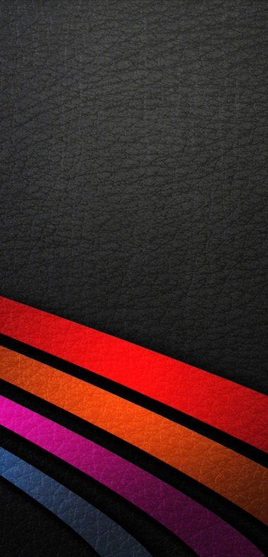 Strips 1080x2244 380x790