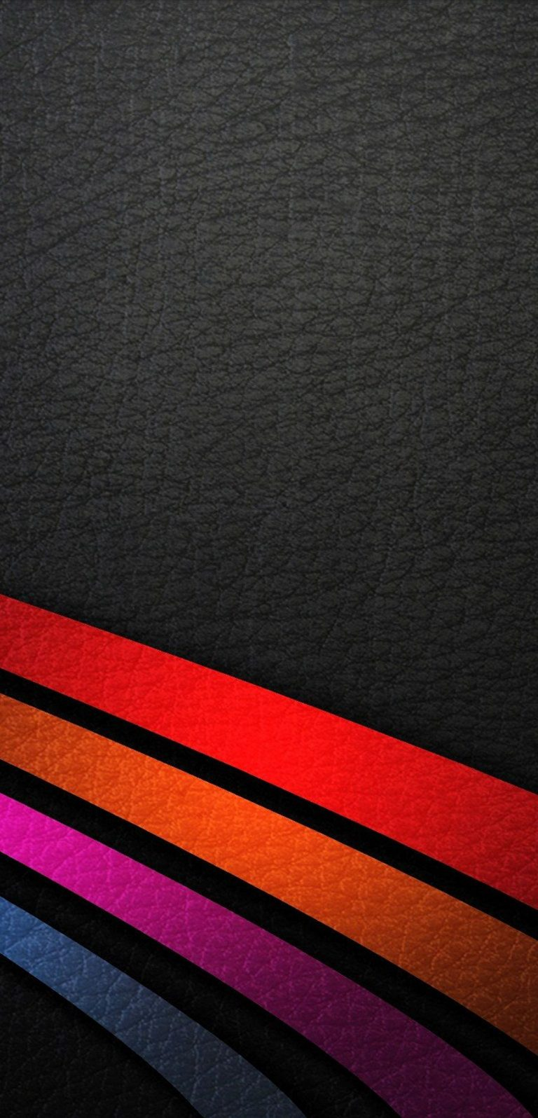 Strips 1080x2244 768x1596