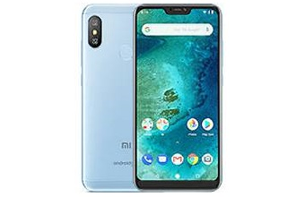 Xiaomi Mi A2 Lite Wallpapers