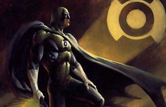 Batman Wallpaper 003 1024x768 340x220