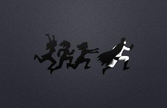 Batman Wallpaper 006 1280x1024 340x220