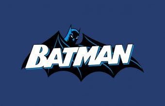 Batman Wallpaper 008 1280x800 340x220