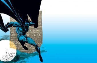 Batman Wallpaper 009 1024x768 340x220