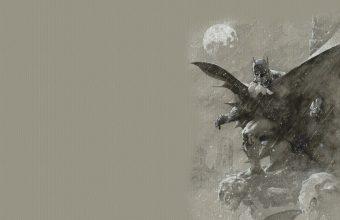 Batman Wallpaper 010 1152x864 340x220