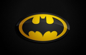 Batman Wallpapers