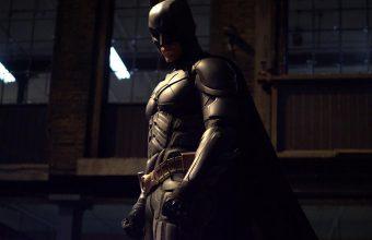 Batman Wallpaper 012 1024x768 340x220