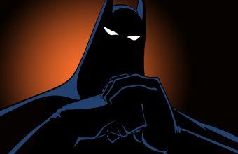 Batman Wallpaper 013 1680x1050 340x220