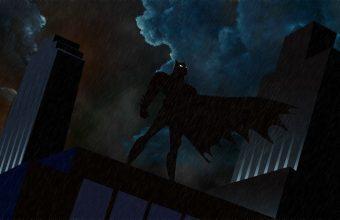 Batman Wallpaper 015 1440x900 340x220