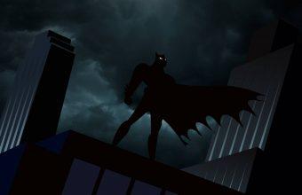 Batman Wallpaper 016 1920x1200 340x220