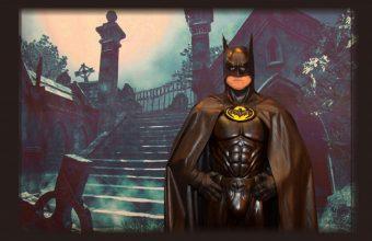 Batman Wallpaper 020 1200x800 340x220