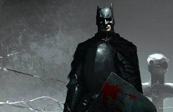 Batman Wallpaper 023 1920x1081 340x220