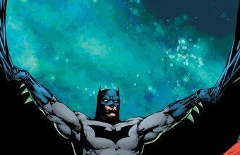 Batman Wallpaper 024 1920x1080 340x220
