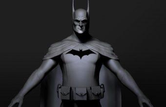 Batman Wallpaper 027 1447x1095 340x220