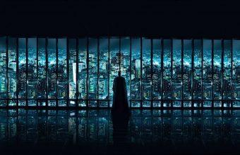 Batman Wallpaper 028 1920x1200 340x220