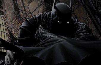 Batman Wallpaper 029 1600x1200 340x220