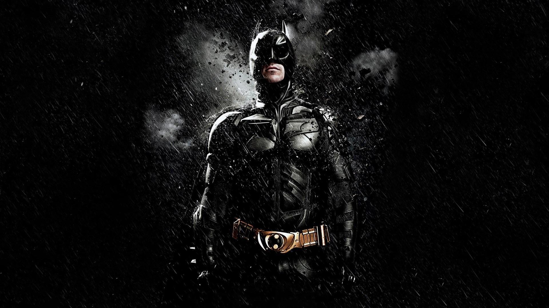 Batman Wallpaper 066
