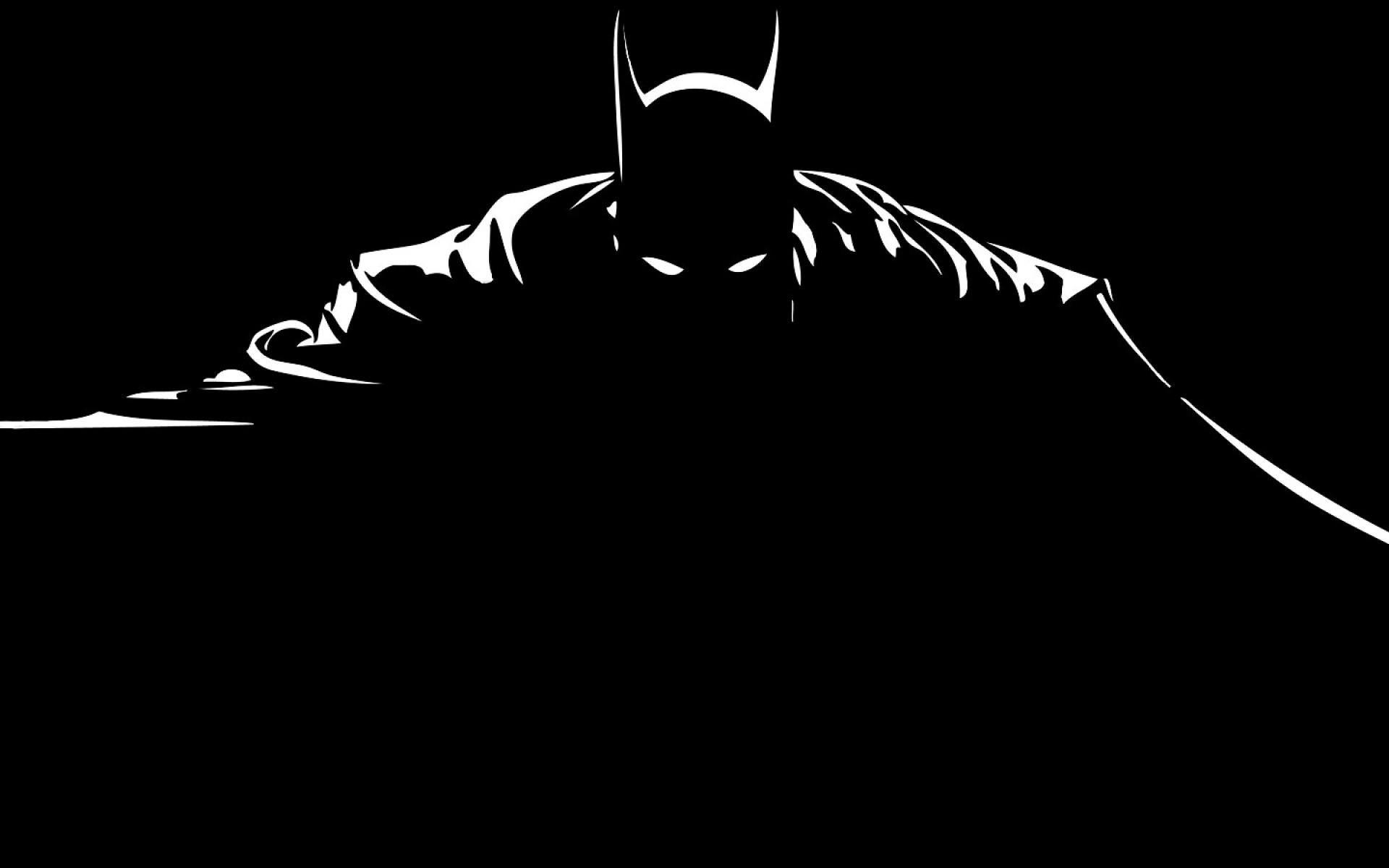 batman wallpaper 075 - [1920x1200]
