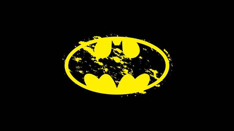 Batman Wallpaper 084 5500x3094 768x432