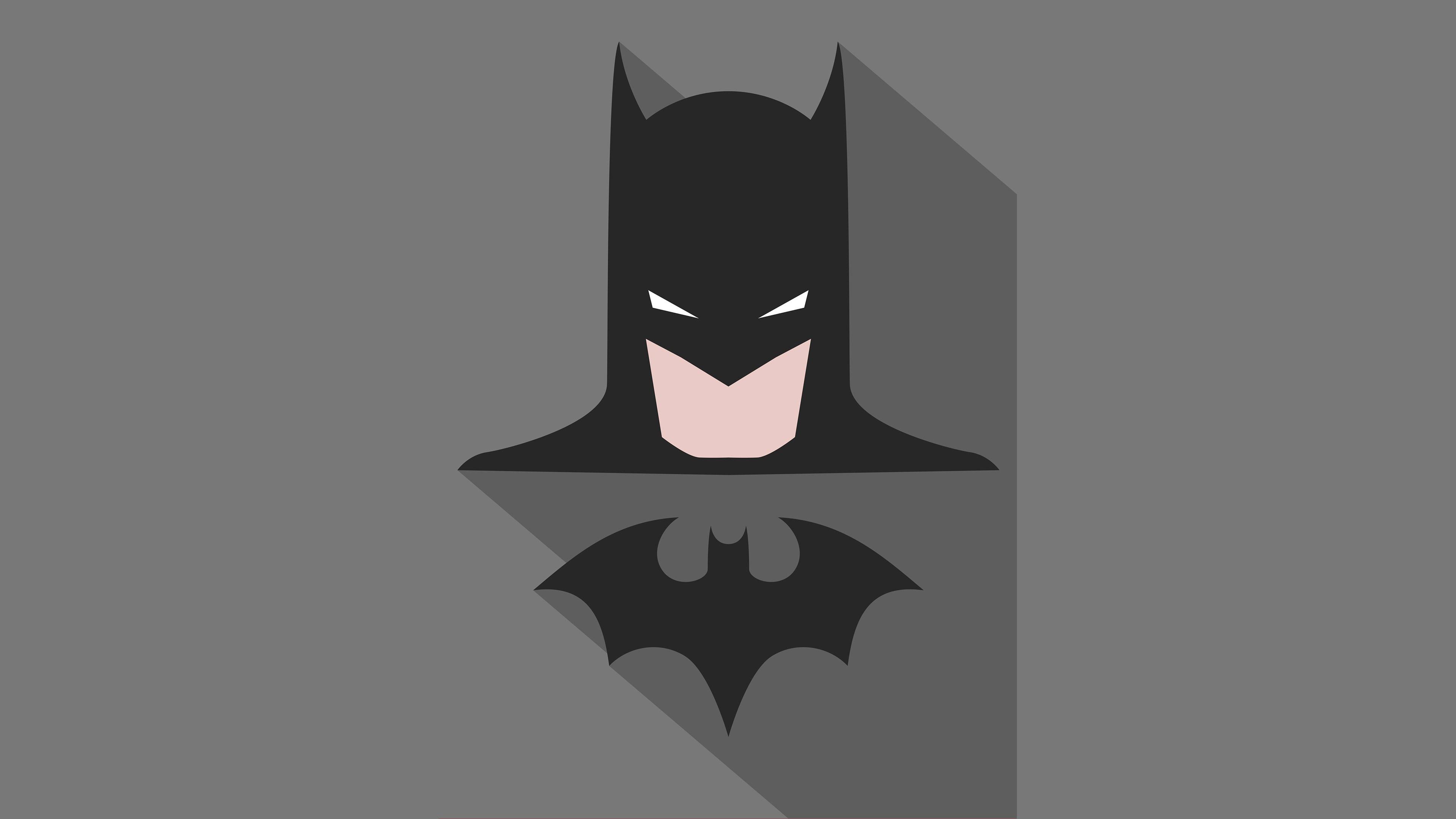 batman wallpaper 124 - [3840x2160]