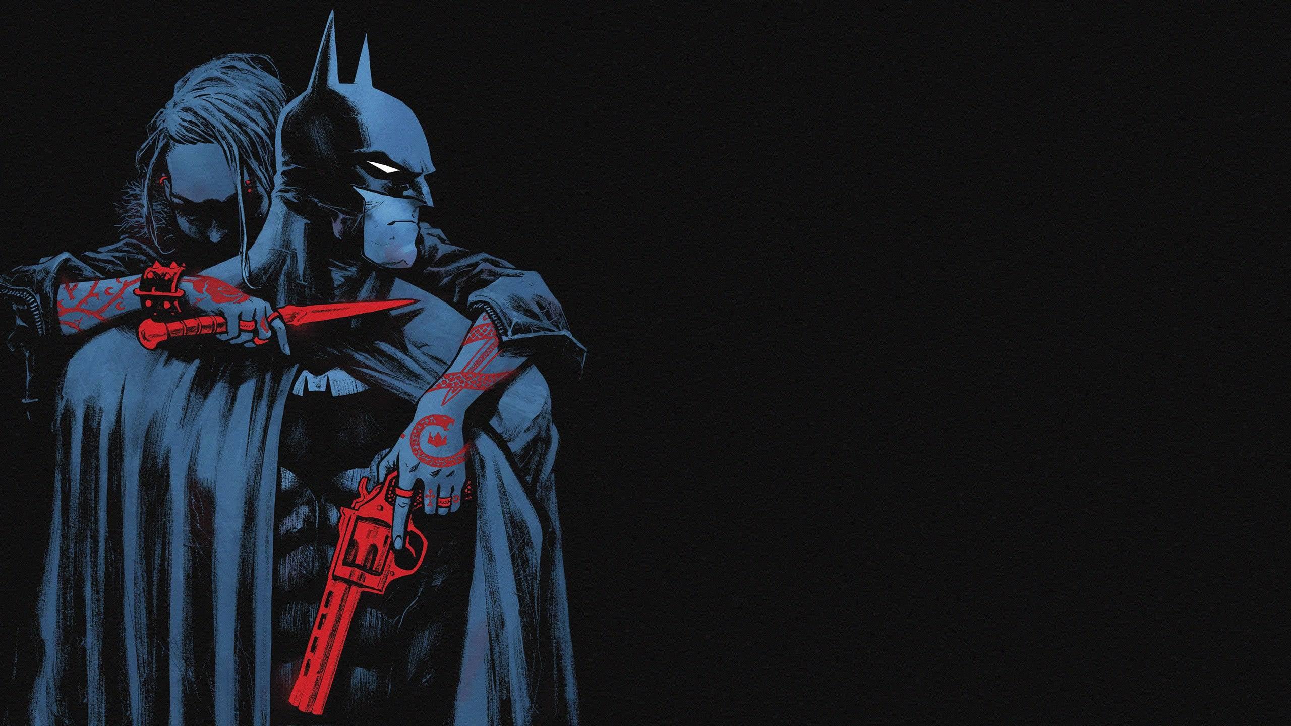 Image Result For Wallpaper Whatsapp Batman