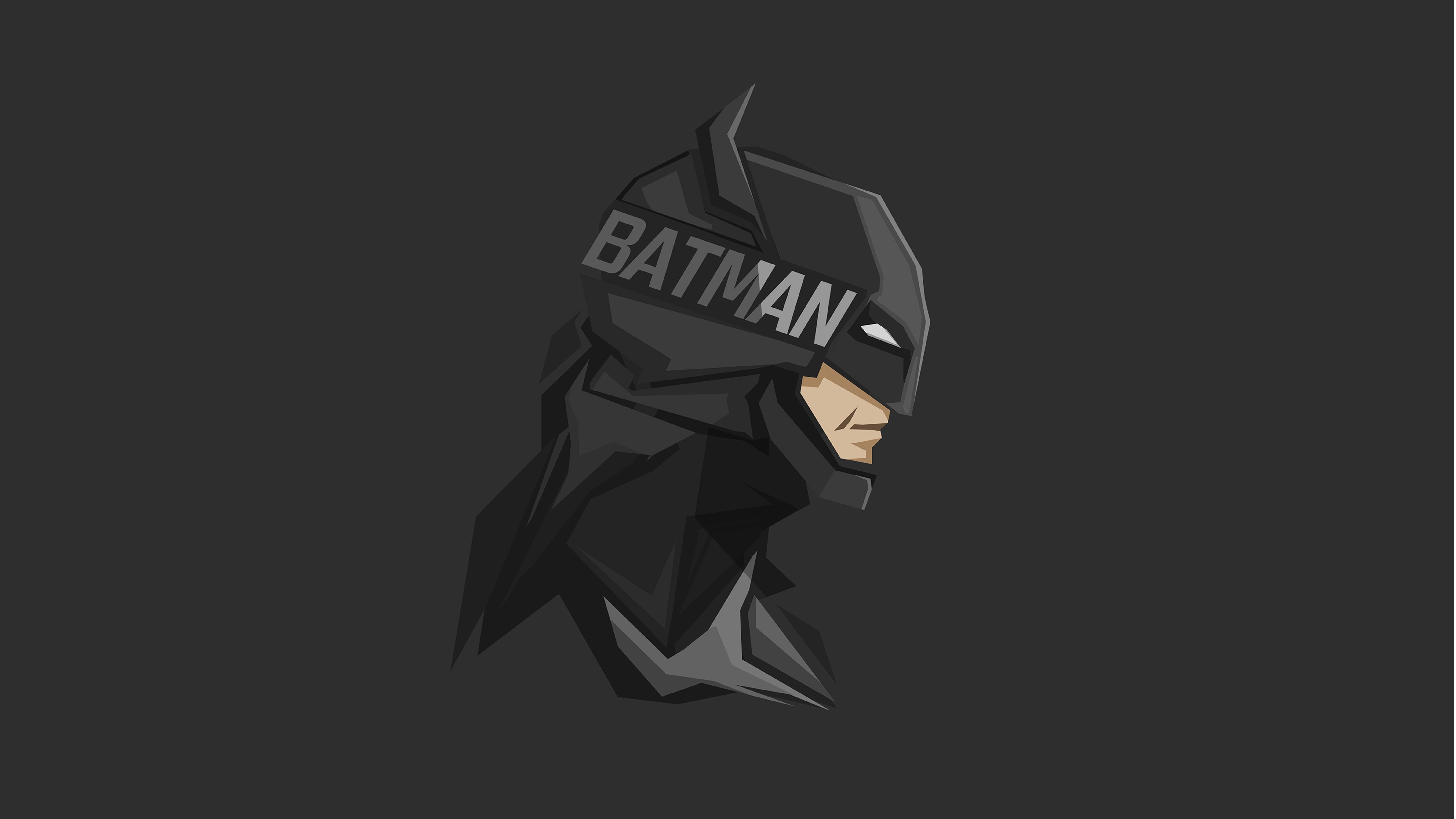 Batman Wallpaper 147 7680x4320