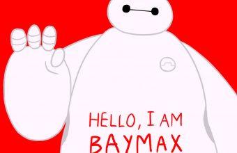 BayMax Wallpaper 17 1024x853 340x220