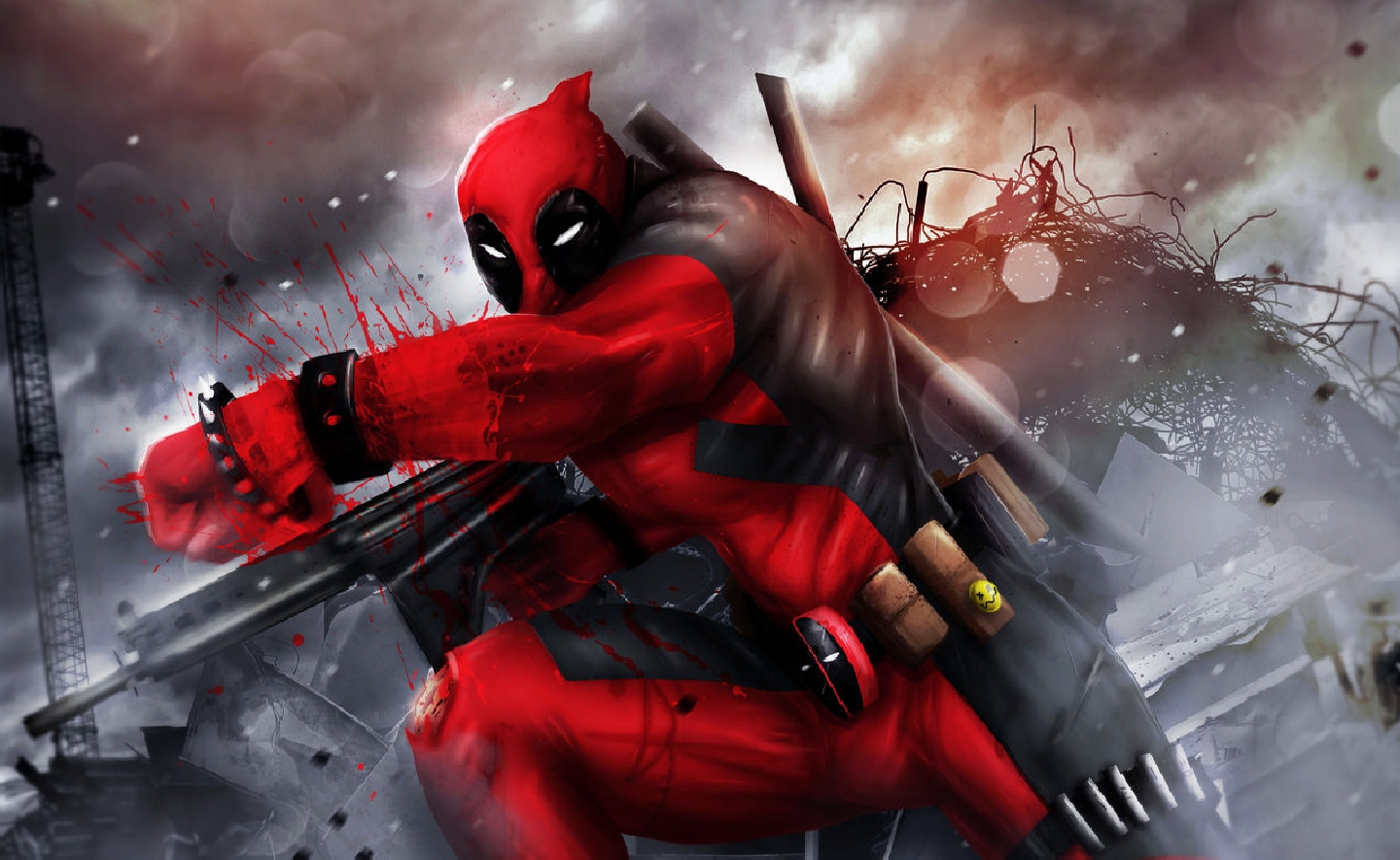 Deadpool Wallpaper 04 1440x885 768x472