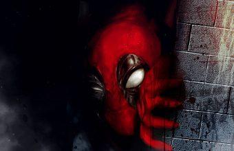 Deadpool Wallpaper 12 1920x1080