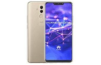 Huawei Mate 20 Lite Wallpapers HD