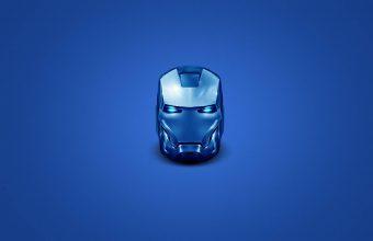 Iron Man Wallpaper 26 1920x1200 340x220