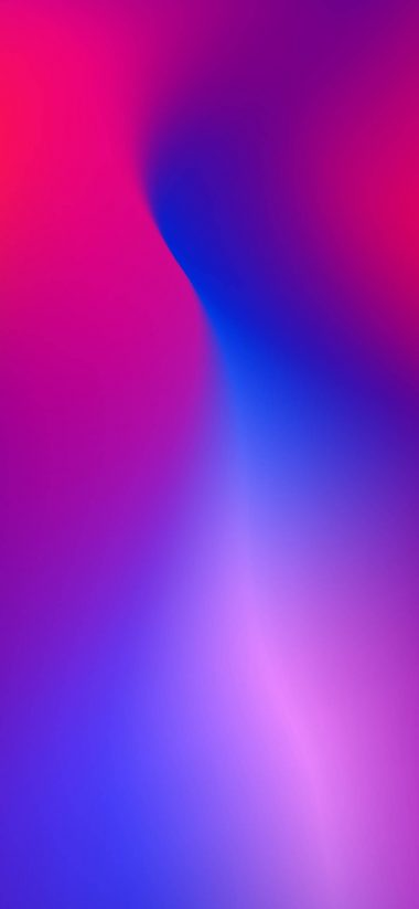 Oppo R17 Stock Wallpaper 04 1080x2340 380x823