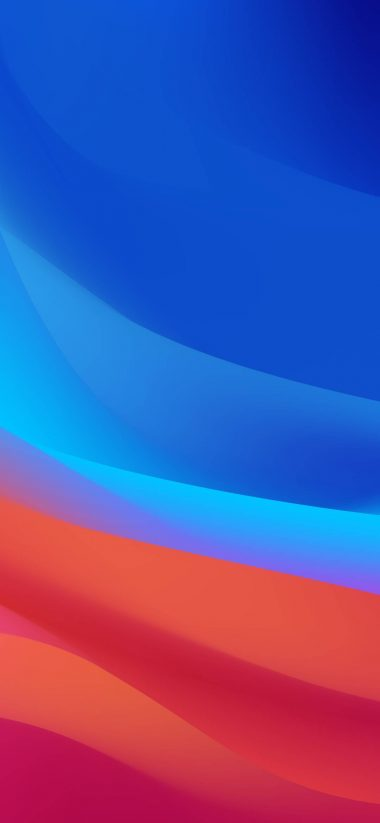 Oppo R17 Stock Wallpaper 05 1080x2340 380x823