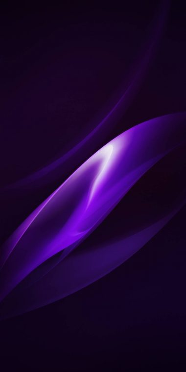 Oppo Realme Stock Wallpaper 01 1080x2160 380x760