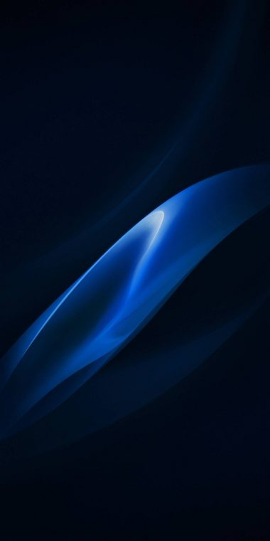 Oppo Realme Stock Wallpaper 04 1080x2160 380x760