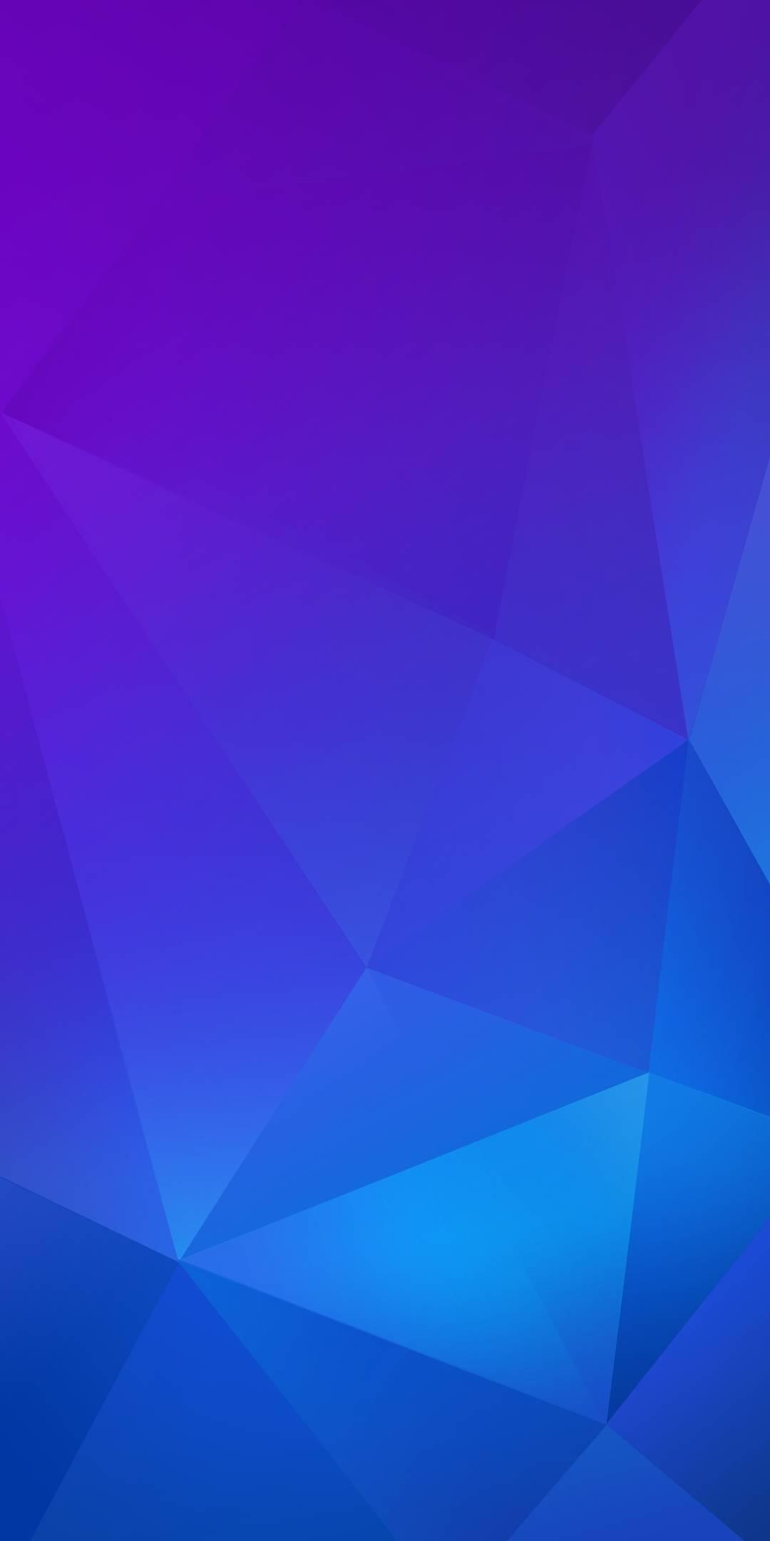 Oppo Realme Stock Wallpaper 06 - [1080x2160]