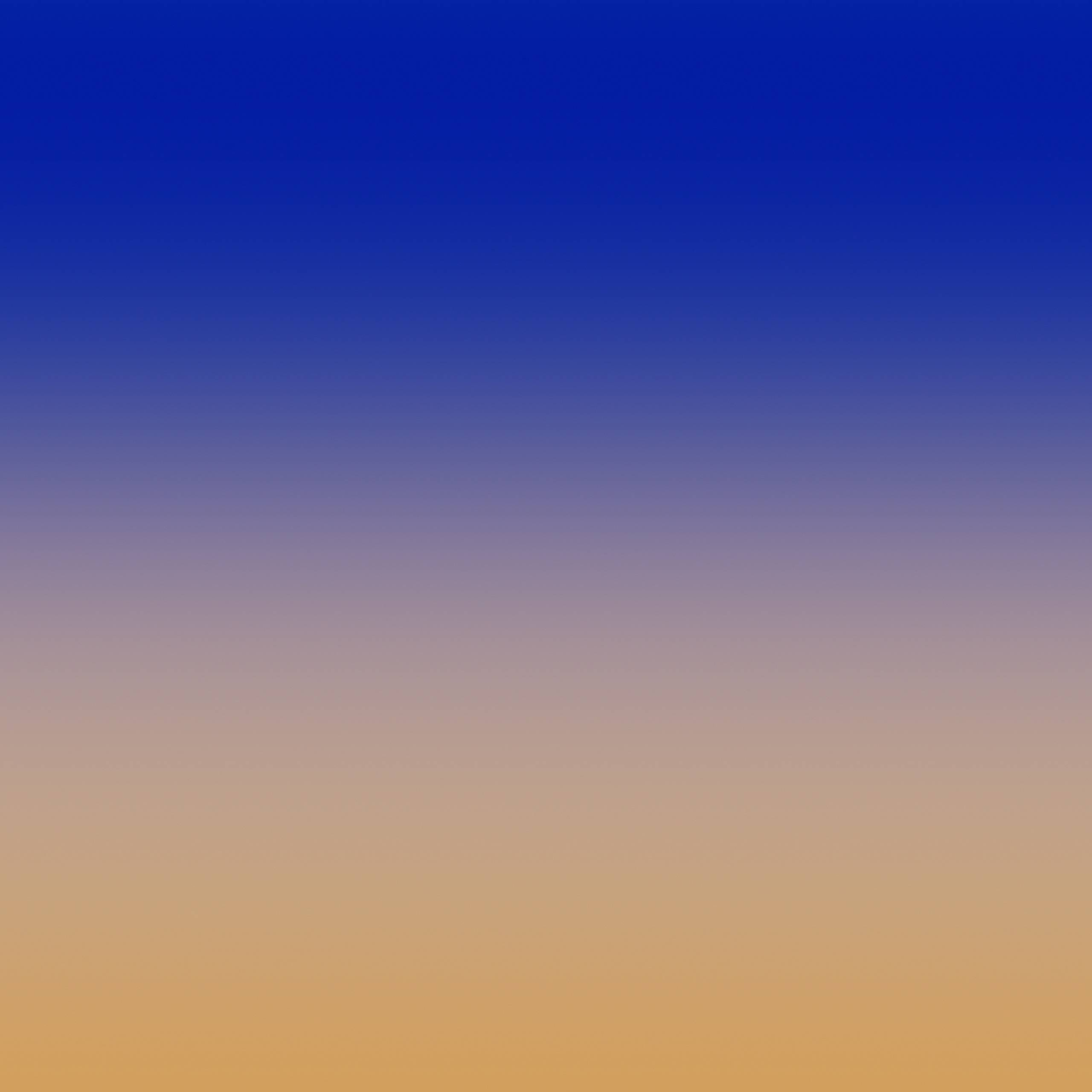 Samsung Galaxy Note 9 Stock Wallpaper 02 - [2560x2560]