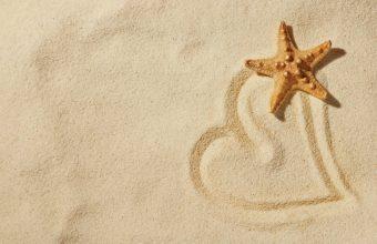 Sand Wallpaper 03 1920x1200 340x220