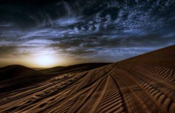 Sand Wallpaper 20 3840x2160 340x220