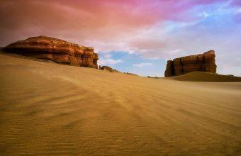 Sand Wallpaper 21 3840x2400 340x220
