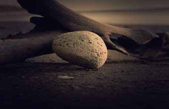Sand Wallpaper 23 2600x1463 340x220