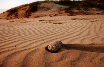 Sand Wallpaper 30 3264x2448 340x220