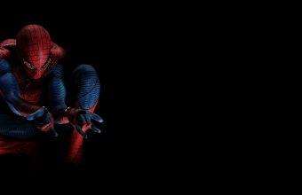 Spiderman Wallpaper 09 1920x1080 340x220