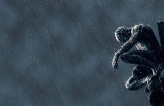 Spiderman Wallpaper 10 2560x1600 340x220