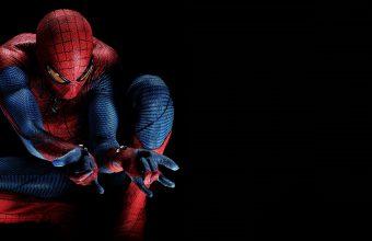 Spiderman Wallpaper 11 1920x1080 340x220