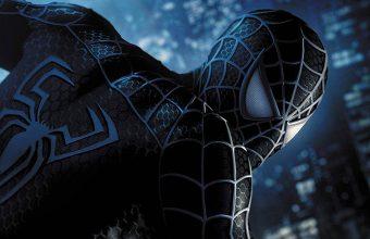 Spiderman Wallpaper 13 1920x1080 340x220