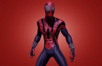 Spiderman Wallpaper 14 1920x1200 340x220