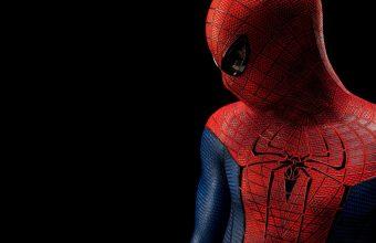 Spiderman Wallpaper 15 1920x1200 340x220