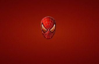 Spiderman Wallpaper 20 1920x1200 340x220