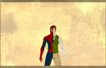 Spiderman Wallpaper 24 1440x900 340x220